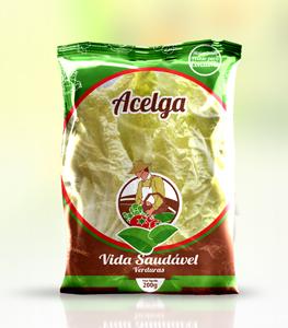 acelga_alterada02