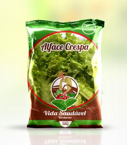 alface_crespa_alterado02