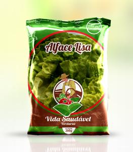 alface_lisa_alterada02